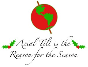 reasonfortheseason_axialtilt.jpg.CROP.original-original